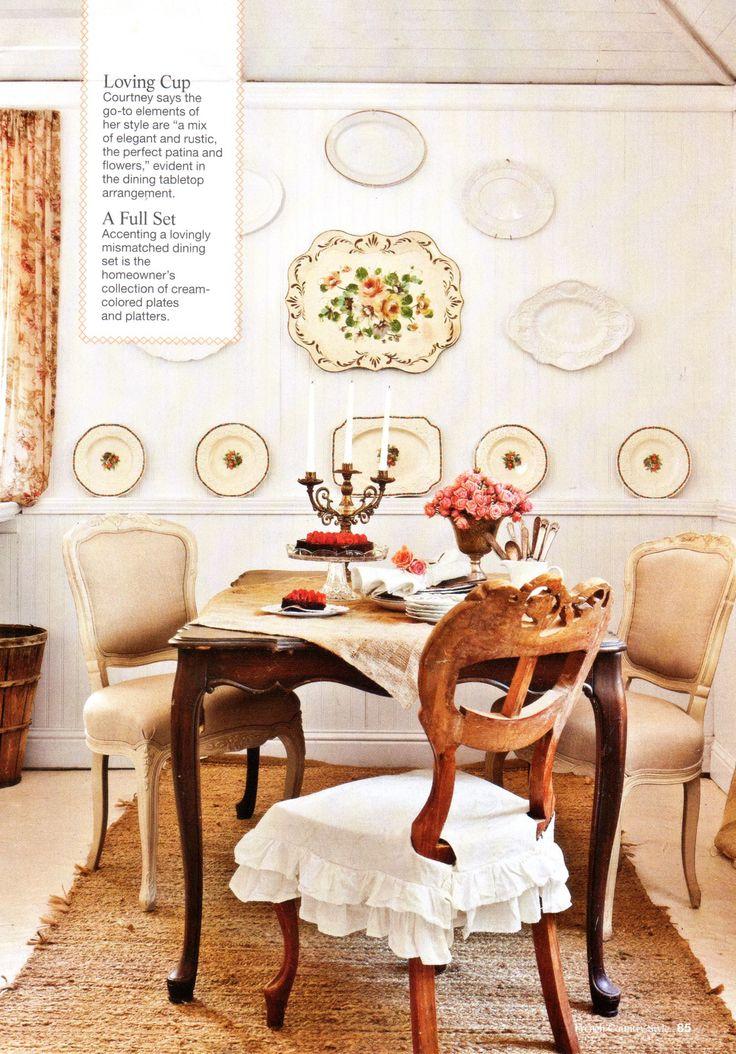 Best 25 Country Style Magazine Ideas On Pinterest Modern Country Style Country Style Baths