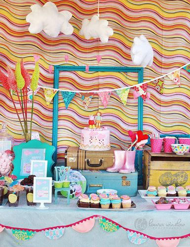 fiesta-Peppa-Pig-via-celebrationsathomeblog