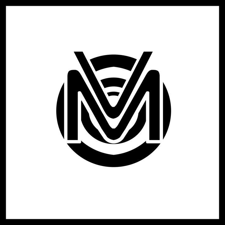Movie Logo!