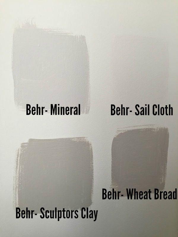 17 Best Ideas About Behr Paint On Pinterest Behr Paint Colors Bedroom Paint Colors And Blue