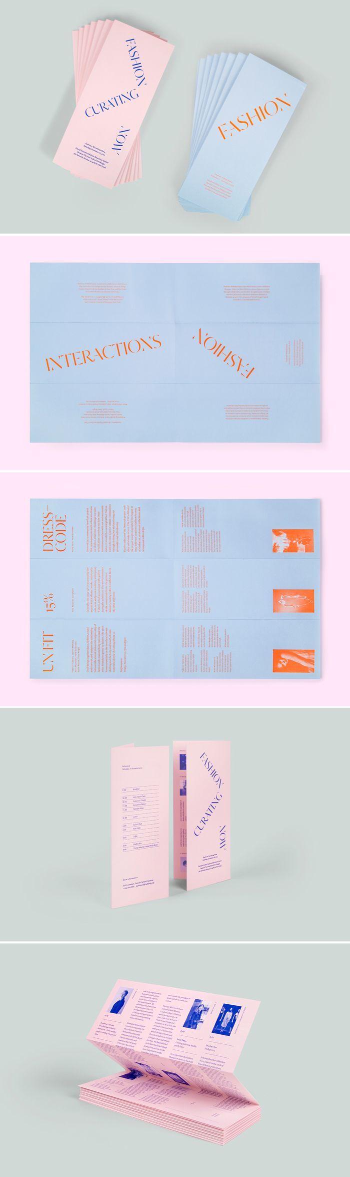 Fashion Interactions | Lotta Nieminen, 2013