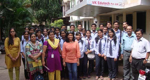 PLC Training in Pune, Scada Training in Pune, HMI Training in Pune, Automation Training in Pune, Control Panel Training in Pune |