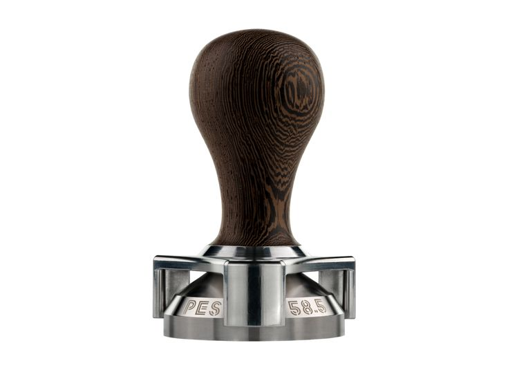 Searching for a Coffee Tamper Depth Adjuster? We offer the highest quality coffee tamper depth adjusters in the industry. Check out our range!