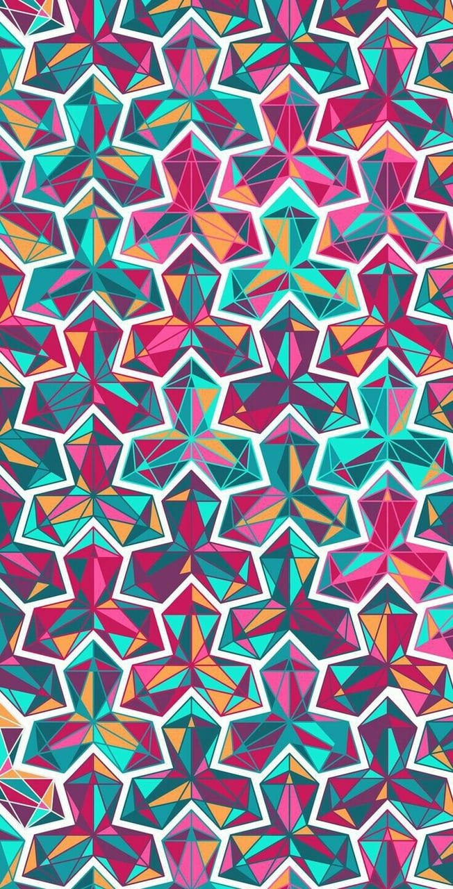 Shared By Mundaline Find Images And Videos About Colors Wallpapers And Backgrounds On We Heart It The Pattern Wallpaper Colorful Wallpaper Iphone Wallpaper