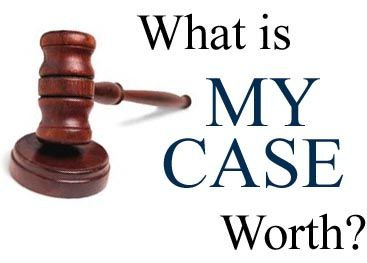Fresno Corporate lawyers  http://www.lloydwinterlaw.com/real-estate/