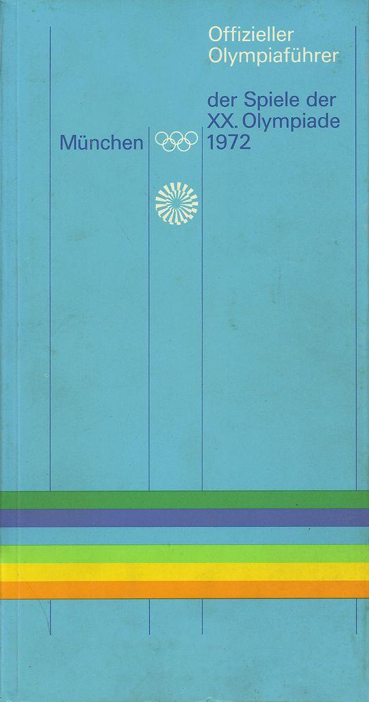 Der Gestaltingenieur 1972 Olympische Sommerspiele München, München 72, Deutsches grafikdesign, aesthetics, branding, german design, environmental graphics, graphic design, graphic identity, iconography, signage, wayfinding, Otl Aicher, Rolf Müller
