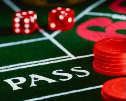 Playing online casino games for free can be fun and are a great way to practise, but we know that Ghanaian's also want to gamble for real money and the chance to win big.