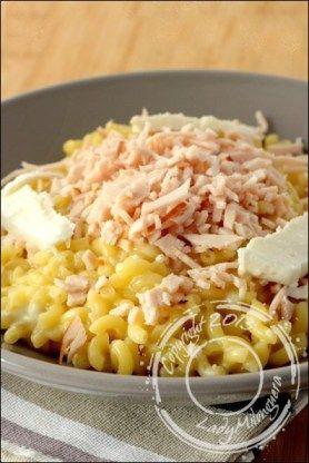 Pastasotto-jambon-coquillettes-jean-francois-Piege (3)