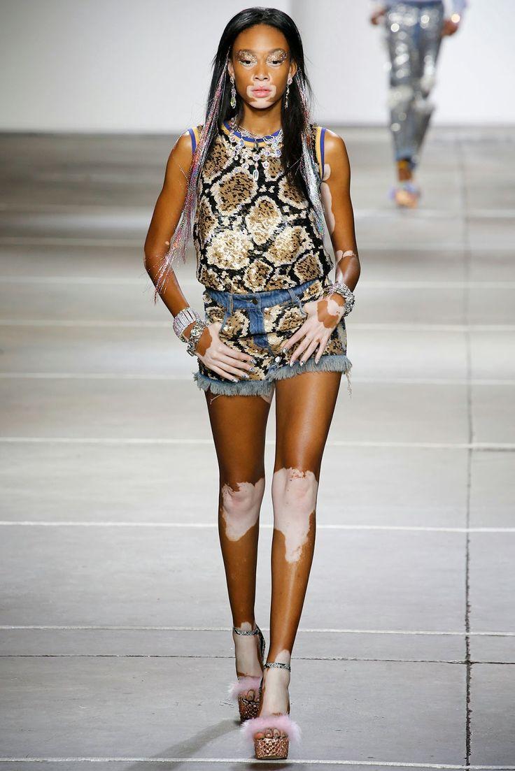 Baerro fashion trend and design studio chantelle brown for Top mobel