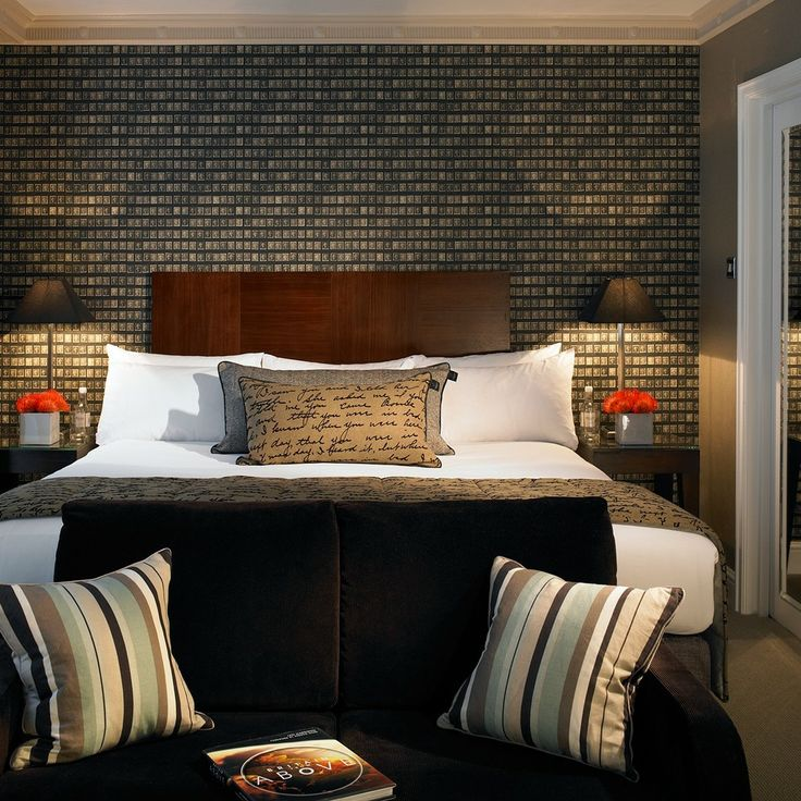 looking for a good excuse to head over to the swank london of mayfair boutique property flemings mayfair has six suites u0026 apartments that are