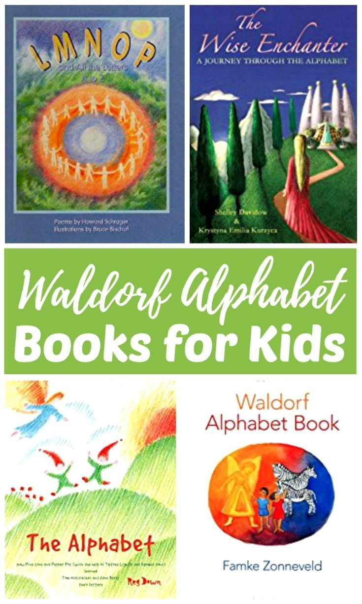 letter a books for toddlers 10 images about abc themes for on 13059