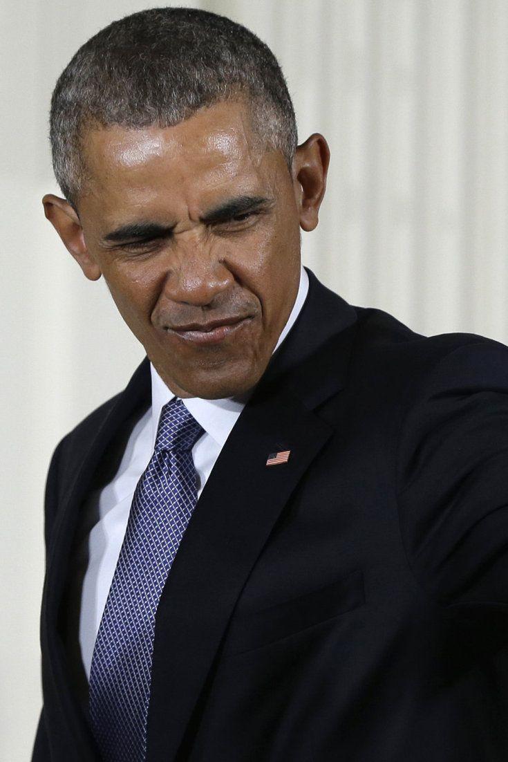 Seis razones por las que no perderse el último discurso de Barack Obama sobre el Estado de la Unión