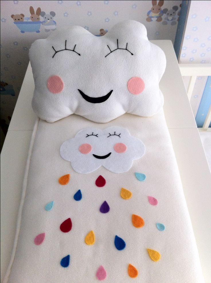 bebek battaniyesi brezilya işi - Google'da Ara