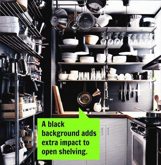 38 Best Ikea Kitchen Showroom Images On Pinterest: 17 Best Images About Restaurant Decor Ideas On Pinterest