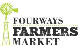 The Fourways Farmers' Market is a true escape from supermarket shopping. The most beautiiful outdoor market in Johannesburg, our carefully selected traders offer the best of the best products; for breakfast, to take home, and lunch!