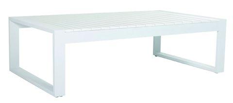 Cancun Ali Coffee Table - Complete Pad ®