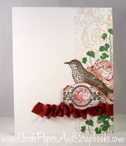 128 best cards su papaya collage images on pinterest collage papaya collage by debhorst cards and paper crafts at splitcoaststampers m4hsunfo Images