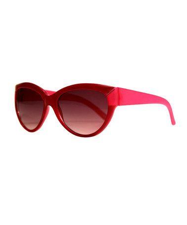 118 basta ideerna om Eyewear pa Pinterest Solglasogon ...
