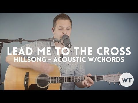 17 Best Worship Images On Pinterest Worship Guitar Chord And