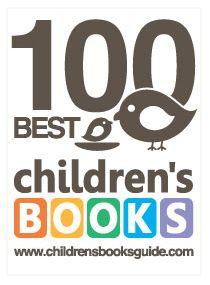 Using Children's Books for Inspiration | TeachKidsArt