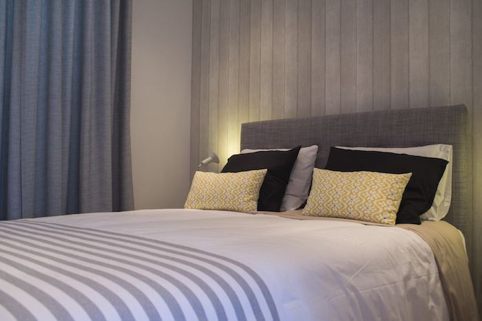 Vous recherchez un hôtel dans le centre-ville de Lisbonne ? Voici les 10 meilleurs endroits où dormir pour passer un merveilleux séjour !