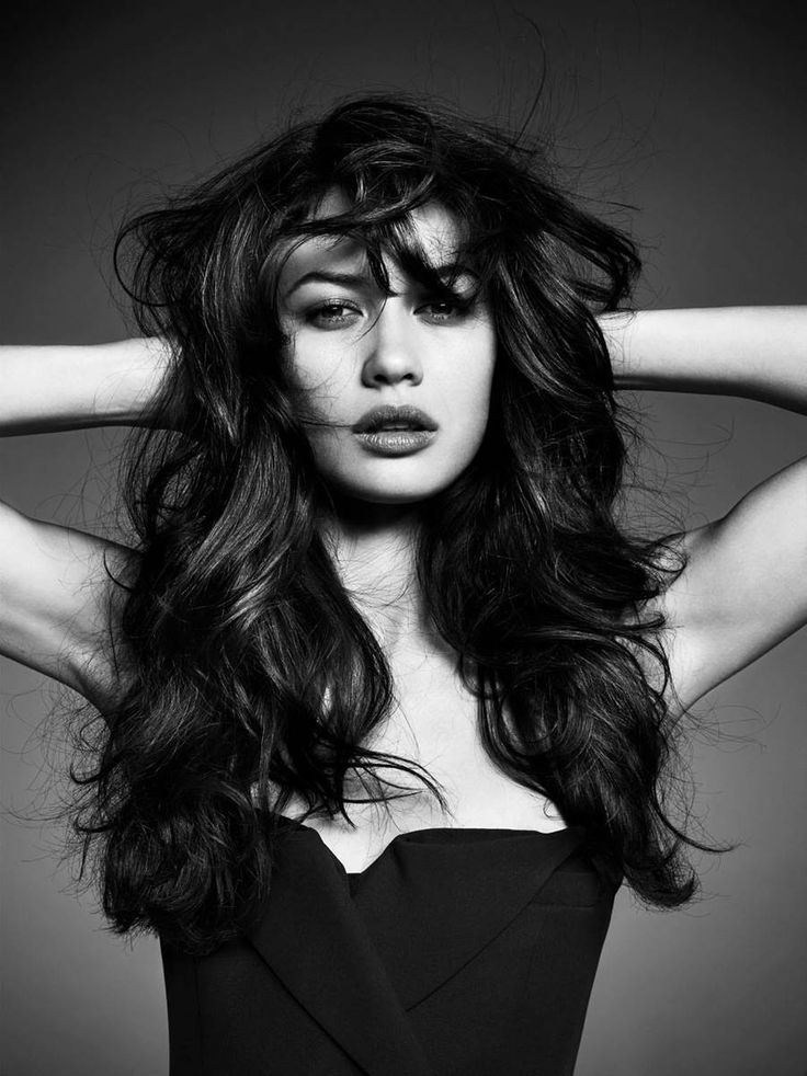 Bond Girl - Matte Revolution Lipstick inspired by the sultry and alluring bond girls #OlgaKurylenko