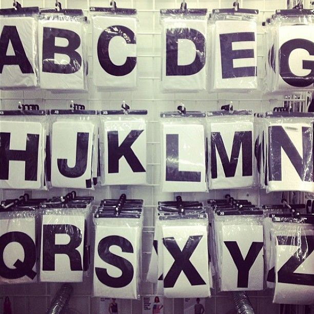34 best images about Helvetica on Pinterest   Typography, Graphic ...