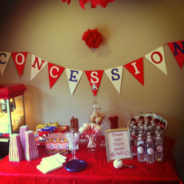 year birthday invitatiowordingiindiastyle%0A Baseball Birthday party