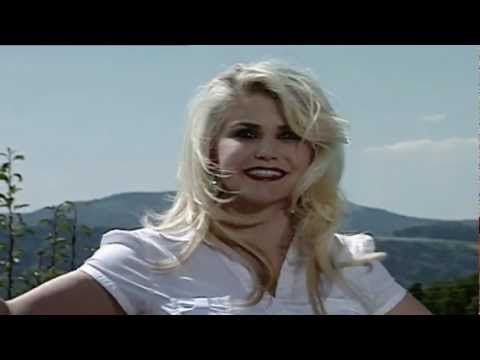 ▶ Beatrice Egli - Mensch bleib doch einfach wie du bist - YouTube SUPER SONG!!!!!