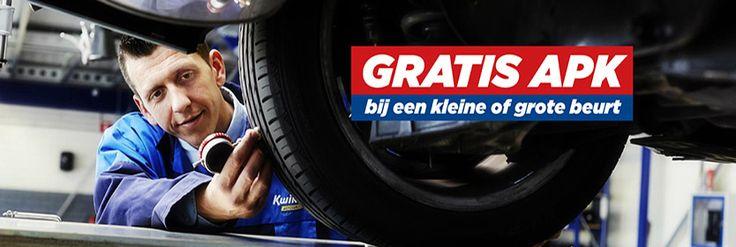 APK Keuring en APK Check   apk-autokeuring.nl