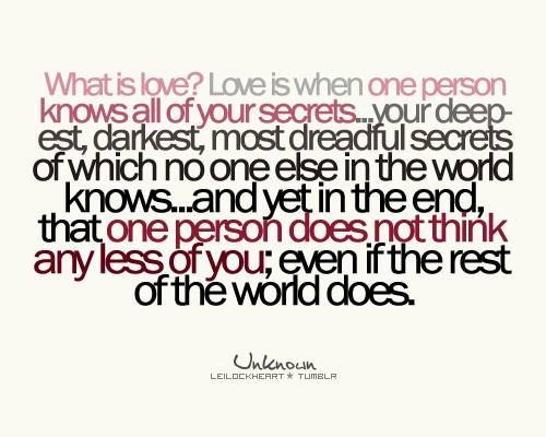 Deep Love Quotes For Him: 111 Best Love Baby :) Images On Pinterest