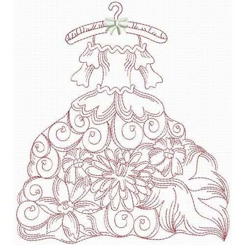 Best images about coloring pages on pinterest dovers