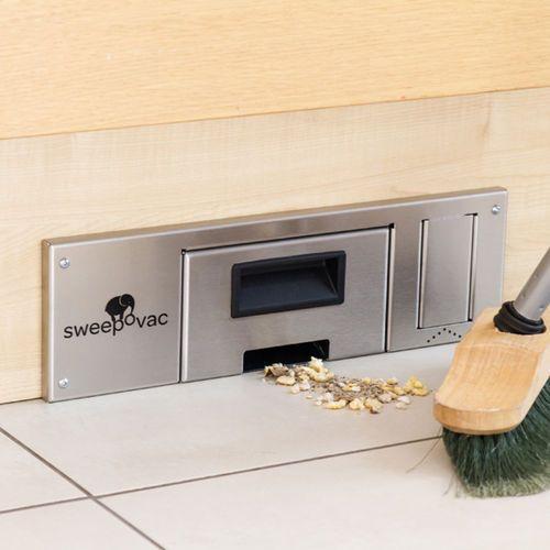 Les Meilleures Idées De La Catégorie Maison Plinthe Mobile Sur - Plinthe pour meuble de cuisine pour idees de deco de cuisine