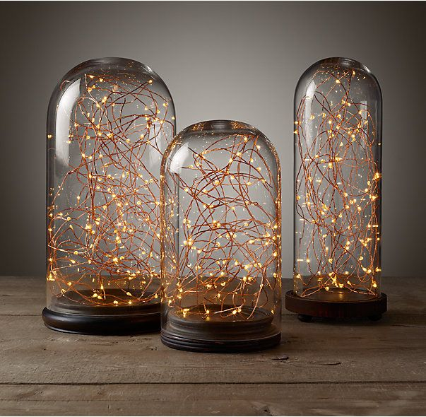 1000+ ideas about Starry String Lights on Pinterest String lights, Fairy lights and Holiday lights