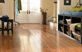1000 Images About Pergo Floors On Pinterest Shops