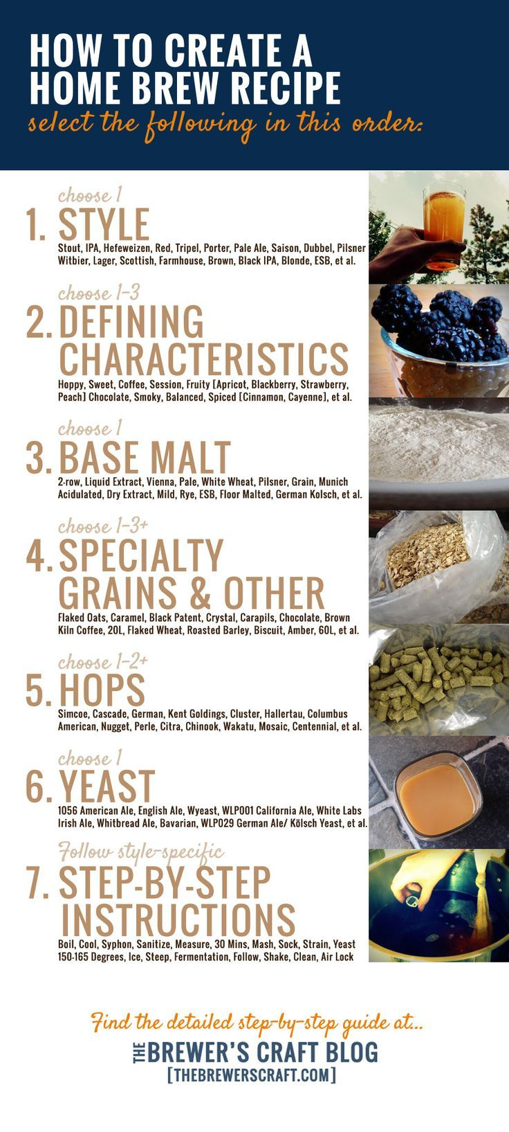 43 best beer branding design images on pinterest craft for How to craft your own beer