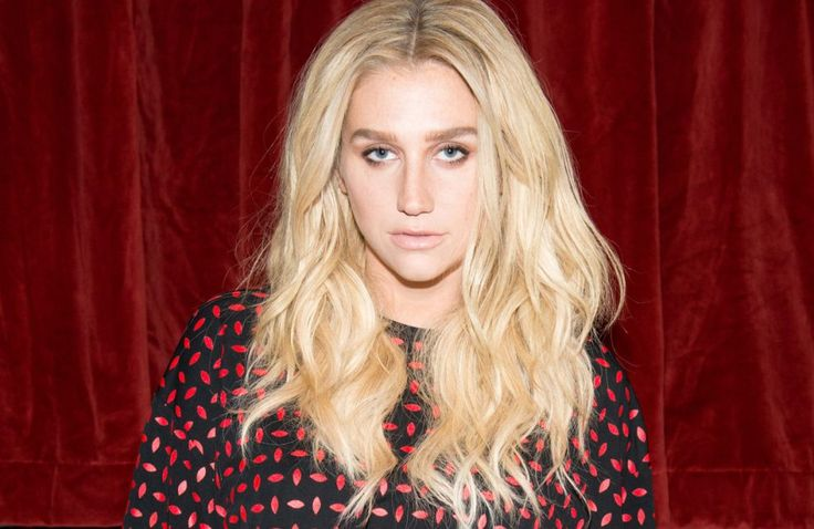 Kesha owes 28 songs to Kemosabe Records - MuzWave
