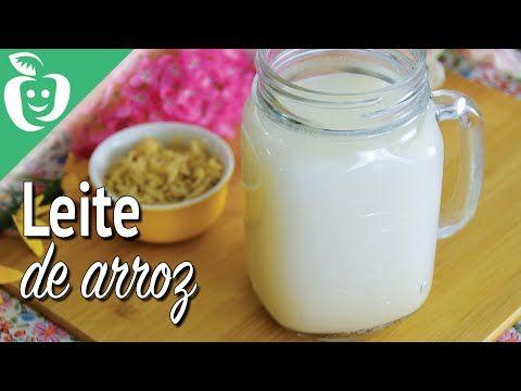 intolerancia a lactose e alergia a proteina do leite pdf