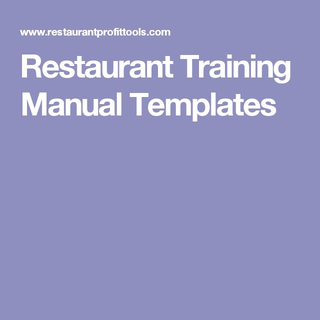 Business Manual Templates Cool Simple Presentation Template Keynote - business manual template