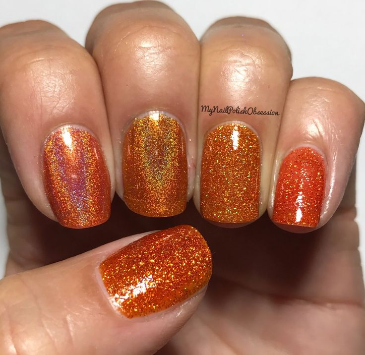 712 Best Images About Nail Polish Comparisons / Dupes On