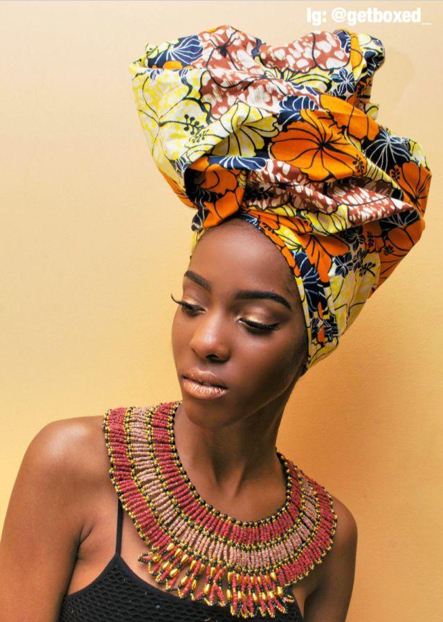 Diyanu ~Latest African Fashion, African Prints, African fashion styles, African clothing, Nigerian style, Ghanaian fashion, African women dresses, African Bags, African shoes, Nigerian fashion, Ankara, Kitenge, Aso okè, Kenté, brocade. ~DKK