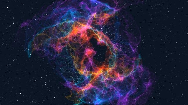created using Nebula Construction Kit: http://trapcode.com/NCK test with vector blur