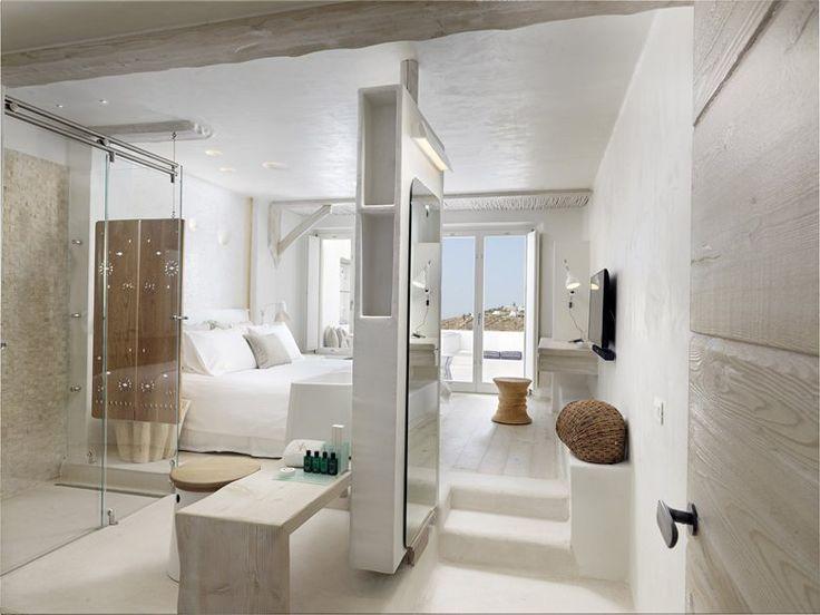 Badezimmer Komplettpreis Awesome Design Best Resine Marmorino - Badezimmer komplettpreis