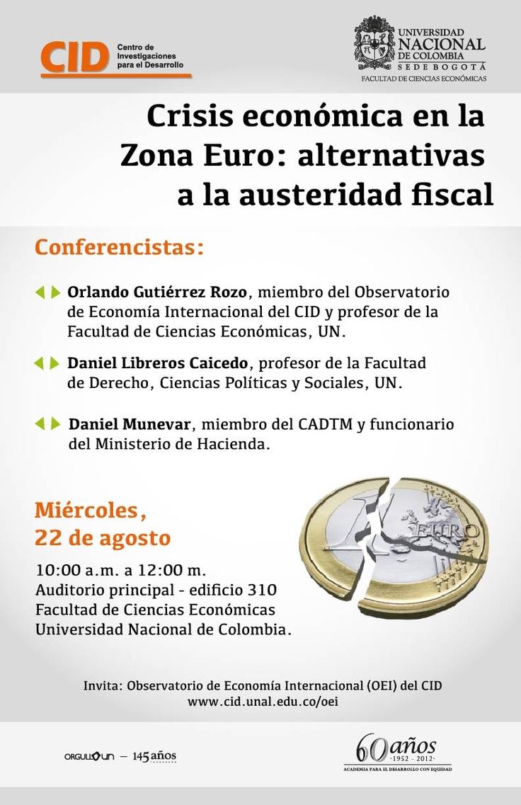 economía7