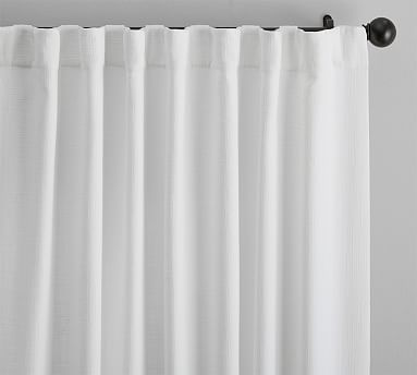 17 Best Images About Drapes Amp Curtains Gt Cotton On