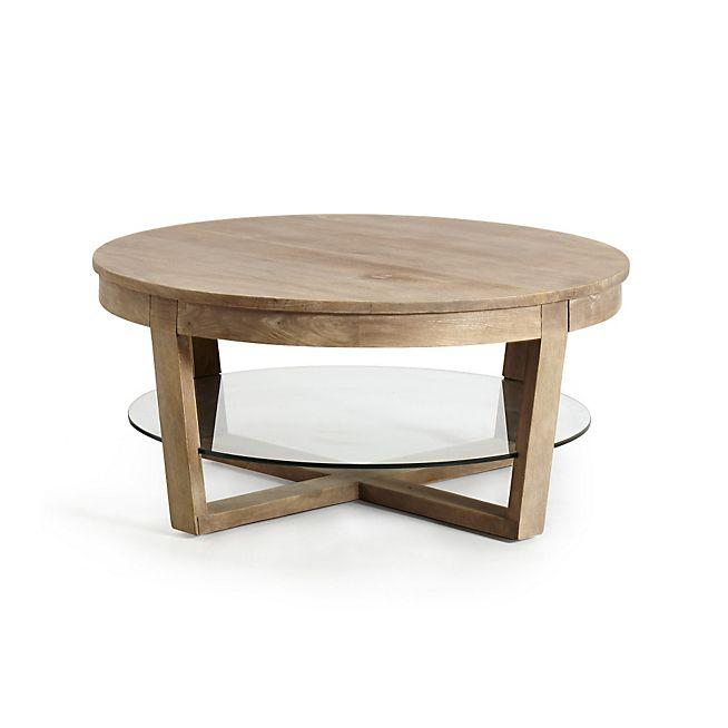 17 meilleures id es propos de table basse ronde sur pinterest tables bass - Tables basses originales ...