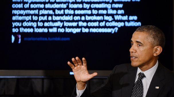 Obama Vents On 'Biggest Frustration': Gun Violence