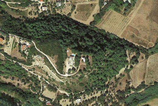 Του Διονύση Σωτηρόπουλου, Δασολόγου  Οι δασικοί χάρτες σίγουρα αποτελούν ένα απαραίτητο εργαλείο στην άσκηση της δασικής πολιτικής.…