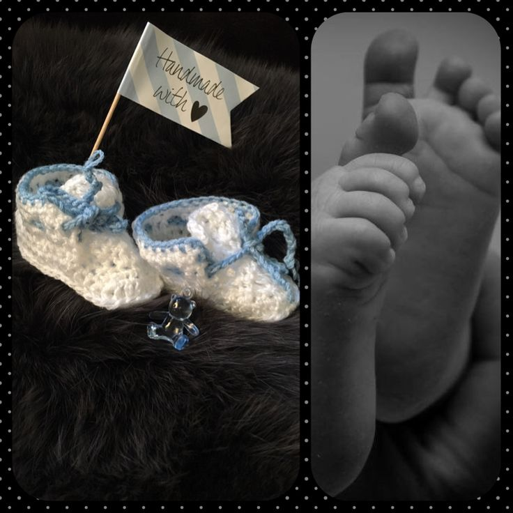 #handmadewithlove #knitting #handmade #strikking #hekling #coolkids #passion #robienienadrutach #hobby #forkids #szydelko #newborn