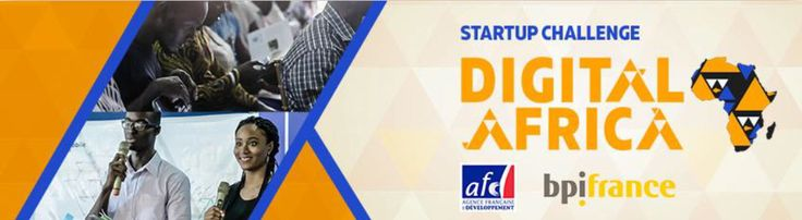 #DigitalInnovation competition open to African and French #Startups working for #Development in #Africa #fintech #health #environment #energy #agriculture https://adalidda.net/posts/GGzWYbmZWPiEbzeyx/digital-innovation-competition-open-to-african-and-french
